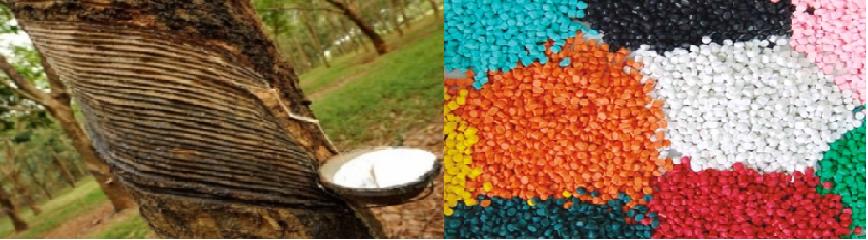 橡胶-塑料业(RUBBER-PLASTIC)